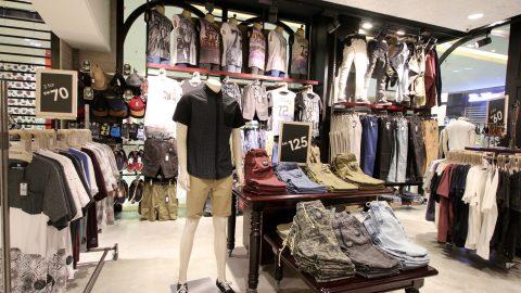Shop til you drop – best bargains in Kuala Lumpur!