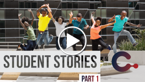 EMGS Student Stories – Part 1  Copy