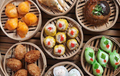 5 halal dim sum restaurants you've missed out on in KL