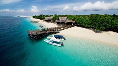 Sabah – Best of Borneo