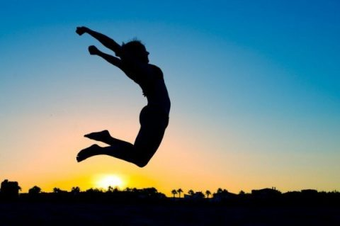 Ways to Boost Energy – Without Coffee