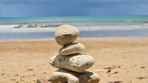 5 Tips For Living a Well Balanced Life