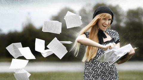 Five Smart Ways to Spend Your Semester Break